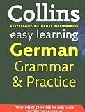 German Grammar Books Review and Comparison