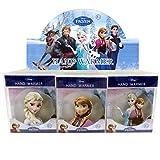 Subito disponibile Disney Frozen Semplice Scaldamani scaldamano - 1 pezzo a scelta