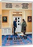the lobster (blu ray) kostenlos online stream