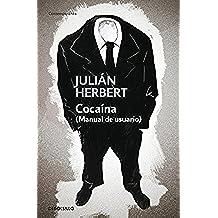 Cocaína (CONTEMPORANEA)