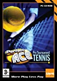 Perfect Ace Pro Tennis