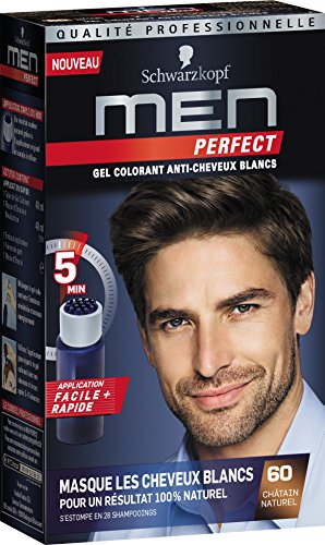 schwarzkopf-men-perfect-gel-colorant-anti-cheveux-blancs-chatain-naturel-60
