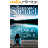 In the Midnight Rain (English Edition)