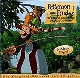 Pettersson & Findus - CD/Wie Findus zu Pettersson kam und andere Geschichten