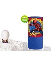 Kids Spiderman, Pasamontañas para Niños