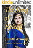 The Song of Heledd