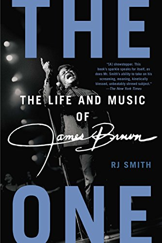 The One: The Life and Music of James Brown (Rn-unterhaltung)