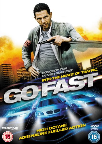 go-fast-dvd