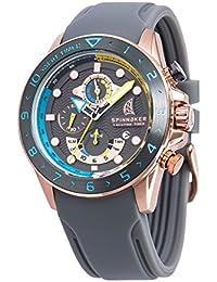 Reloj Spinnaker para Hombre SP-5049-04