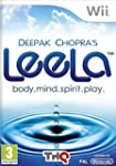 Deepak Chopra's Leela : body.mind.spi...