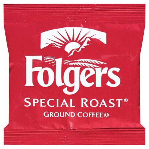 ground-coffee-fraction-packs-special-roast-42-carton-sold-as-1-carton
