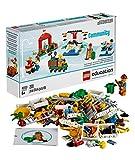 LEGO Education StoryStarter-Erweiterungsset