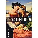 Historia de la Pintura (Historia del Arte)
