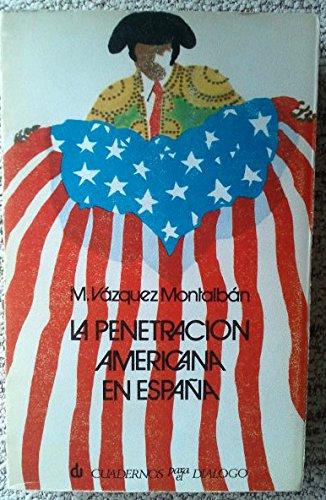 penetracion-americana-en-espana-la