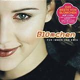 Songtexte von Blümchen - Für immer und ewig