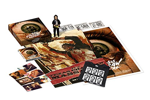 the-texas-chainsaw-massacre-limited-edition-2015-blu-ray-import-anglais