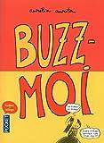 Image de BUZZ-MOI