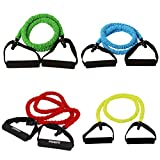 Expander Fitness-Tube Professional