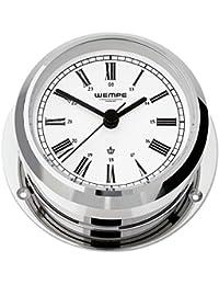 Wempe Chronometerwerke Maritim Pirat II CW020005