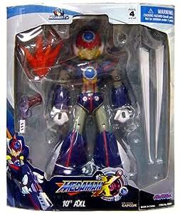 Jazwares - Figurine Megaman