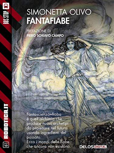 Fantafiabe (Robotica.it)