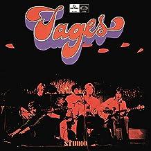 Studio (180g Vinyl & DVD) [Vinyl LP]