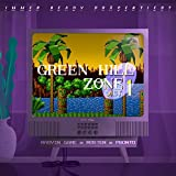 Green Hill Zone (feat. morten & Pronto) [Explicit]