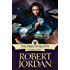 The Fires of Heaven: Book Five of 'The Wheel of Time' (English Edition)