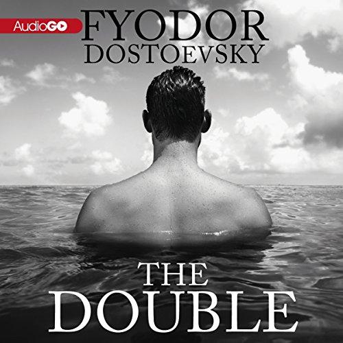 The Double  Audiolibri