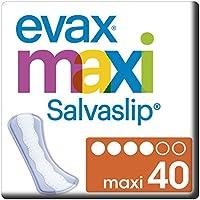 P SLIP EVAX MAXI 40 U/