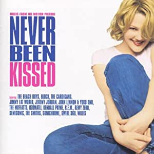Never Been Kissed (Collège attitude)