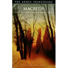 Macbeth (Arden Shakespeare)