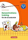 ISBN 358916087X