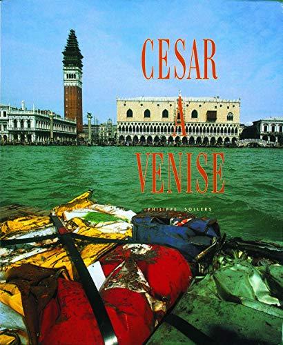 csar--venise