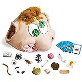 IMC Toys - Gastone Testone