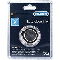 2-kops easy clean filter
