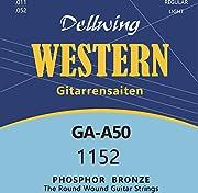 von Dellwing Music(1)Neu kaufen: EUR 16,99EUR 9,99