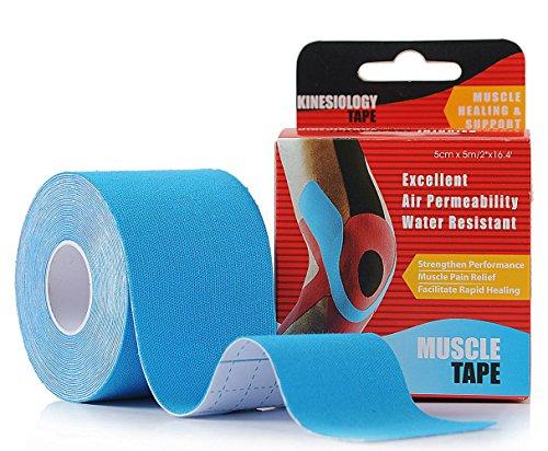 dranison-kinesiology-tape-for-sports-2-x-164-lightblue