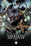 Curse of the Spawn: Bd. 2