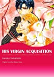 His Virgin Acquisition [50-page Free...