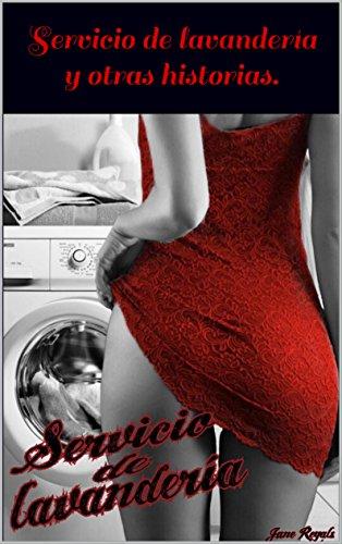 servicio-de-lavanderia-y-otras-historias
