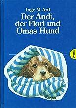 Der Andi, der Flori und Omas Hund hier kaufen