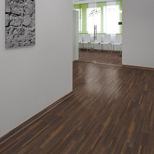 project floors floors work 80 vinyl designbelag 2920. Black Bedroom Furniture Sets. Home Design Ideas