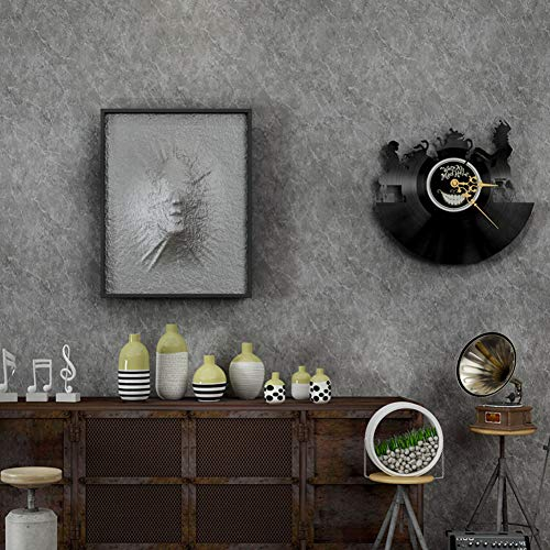 Wallpaper FANGQIAO SHOP Tapete, Vergoldeter Grauer Vliesstoff Einfache Einfarbig Große Fläche Projekt Arbeitszimmer Voll Tapete (9.5m * 0.53m)