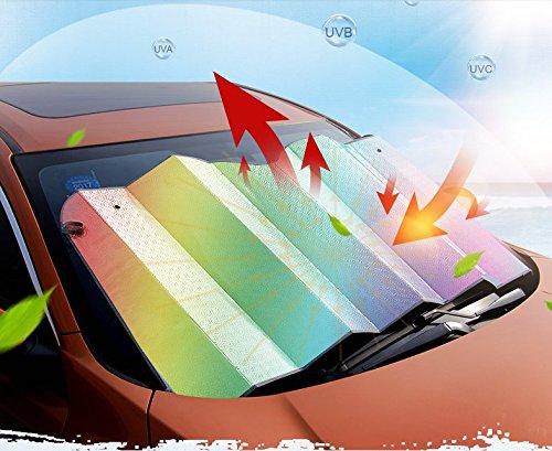 coche-delantero-del-parabrisas-sol-visera-de-proteccion-solar-aislamiento-sombra-coche-dentro-de-la-