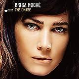 Songtexte von Brisa Roché - The Chase