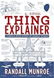 #8: Thing Explainer: Complicated Stuff in Simple Words