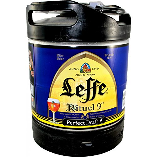 leffe-rituel-9-6l-for-perfect-draft-phillips
