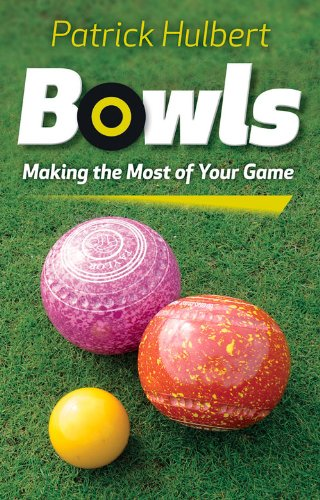 Bowls: Making the...