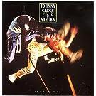 SHADOW MAN LP UK EMI 1988